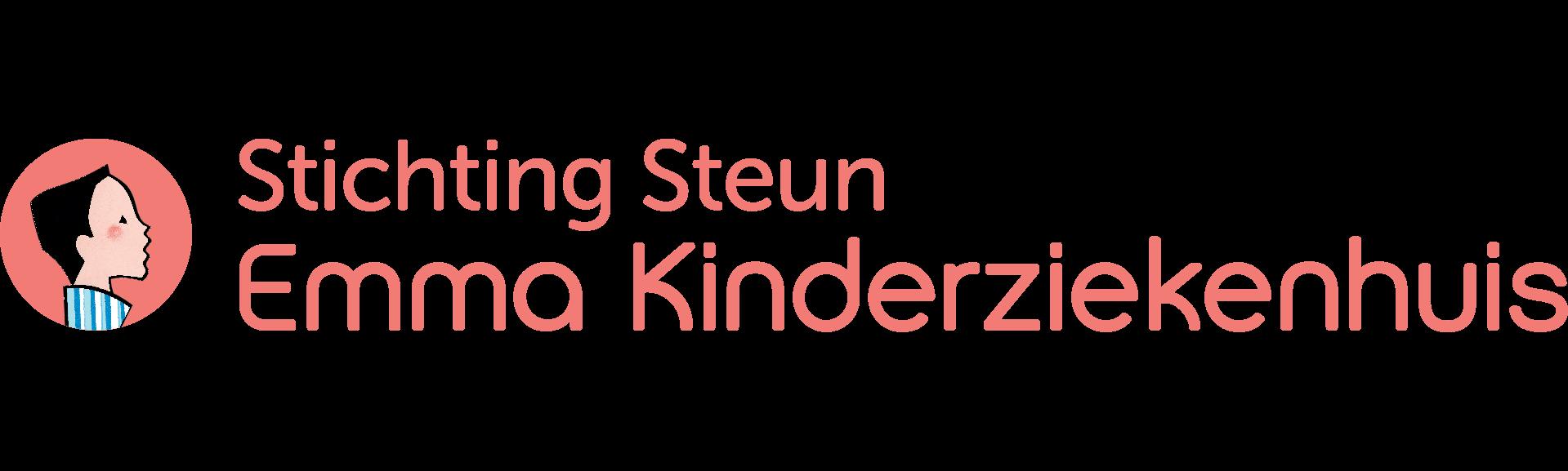 Stichting Steun Emma Kinderziekenhuis